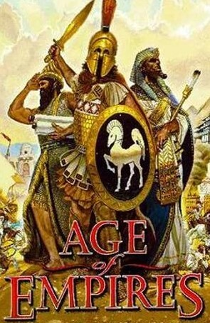 Age of Empires I
