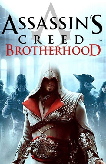 Assassin S Creed Bloodlines Mac Download Full Version Free