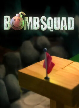 BombSquad for Mac poster