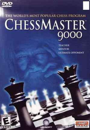 Kasparov chessmate free download for pc 2019