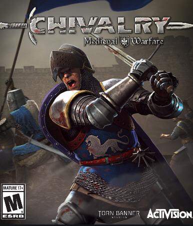 Chivalry Medieval Warfare Mac Download Full Version Free Macbook Pro Mac Os X Macbook Air