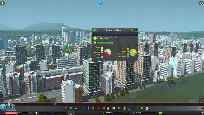 Cities skylines mac download free