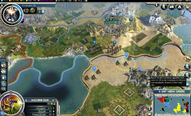 civilization mac download free full version