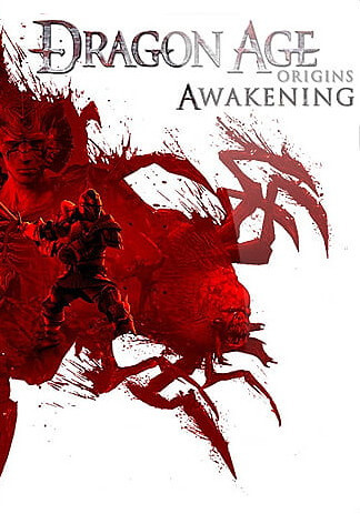 Dragon Age - Origins & Awakening