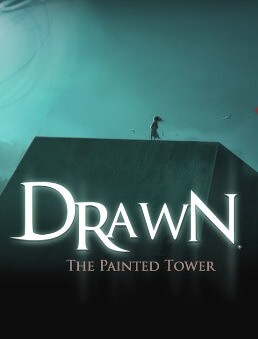 Drawn The Painted Tower