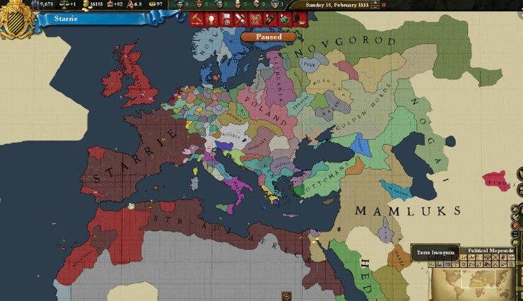 Europa universalis macbook pro free download pc