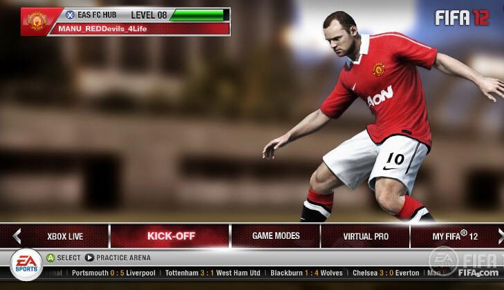 Fifa 20 download mac