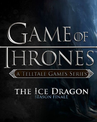 Game of Thrones: Season Finale
