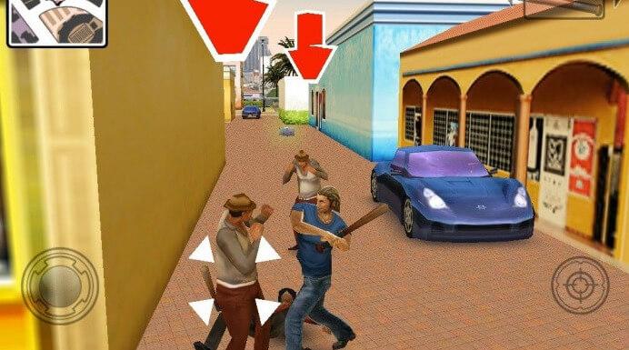 gangstar: miami vindication mac download full version free