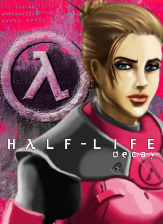 Half Life Mac Os X Download