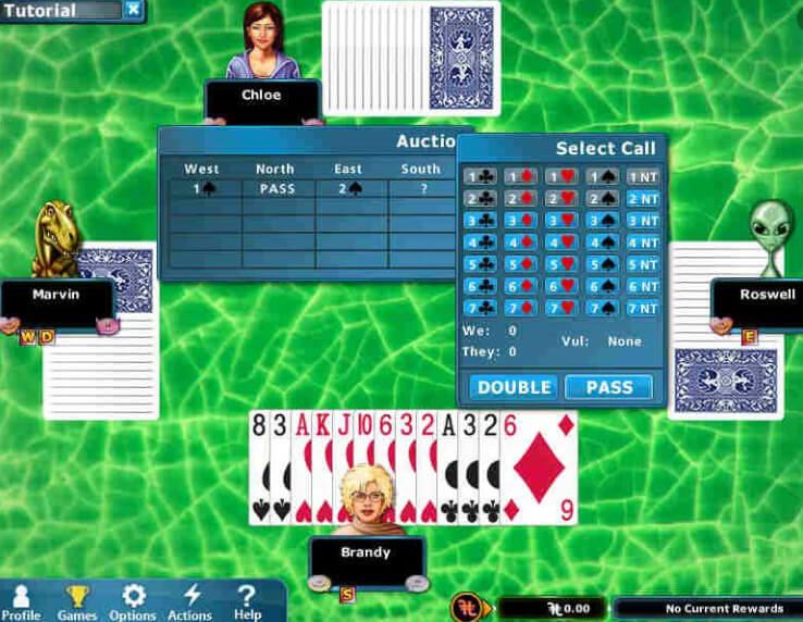 Macbook games free download