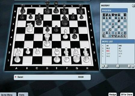 [Download] Kasparov Chess Nulled
