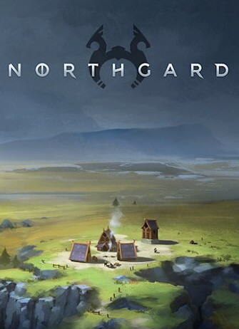 Northgard for Mac poster