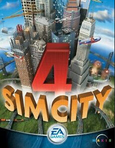 The Sims 2 Super Collection Mac Downloadsoftfreethsoft