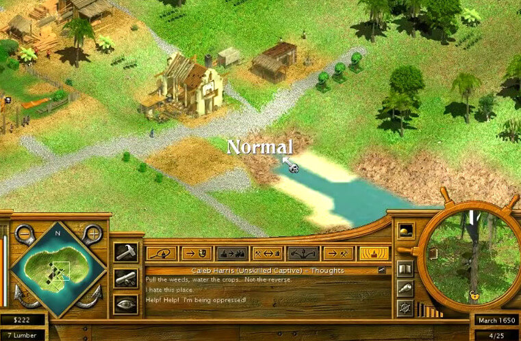 Download torrent games for mac os x 10 12 download
