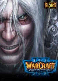 Warcraft III: Reign of Chaos & The Frozen Throne