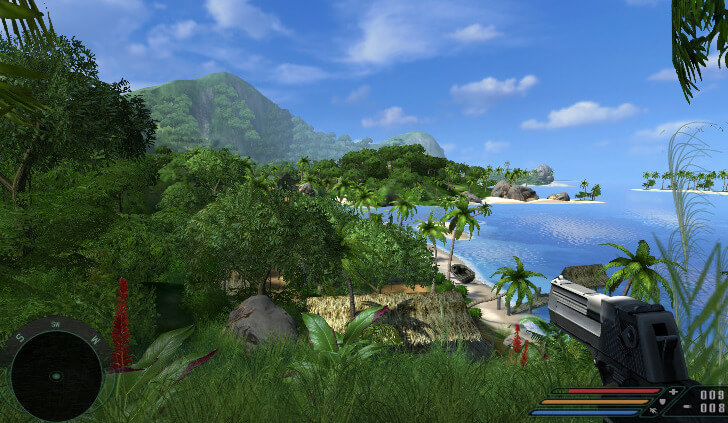 Far Cry For Mac Torrent