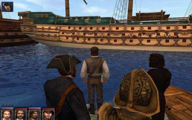 Free download pirates of the caribbean 2 game casino online casino gaming gambling